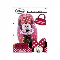 Involcable Minnie