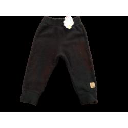 Pantalón de polar
