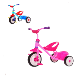 Triciclo básico Priori