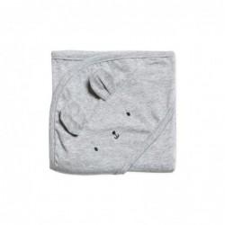 Recibidor manta Conejito
