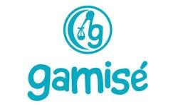 Gamisé